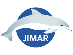 LIMPIEZA JIMAR